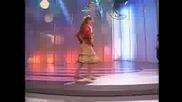 Еп.9 Детето Чудо На Евровизия