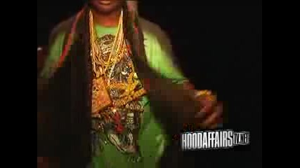Gucci Mane Webisode 1 Hood Affairs Tv Exclusive