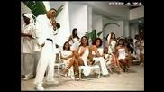 Nelly feat. Diddy & Murphy Lee - Shake Ya Tailfeather [високо Качество]