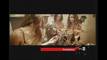 Slipknot - Dead Memories *hq*~ (с превод)