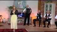 Vlatka Karanovic Amajlija Bn Music Etno 2015