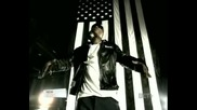 Young Jeezy ft Kanye West - Put on   (Promo Only)