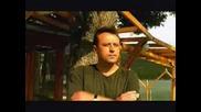 Бобан Здравкович - Напий се сърце