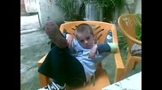Лудо Хлапе - 100% Смях !!!