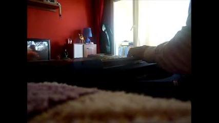 Miro bonbona -ruchenica 1 na P.ralchev