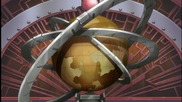 [ Bg Subs ] Fairy Tail 117 Върховно качество