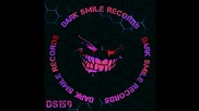 Lampenfieber - Lets Music [dark Smile Records]