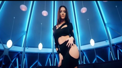 Otilia - Devocion (official music video) new winter spring 2018