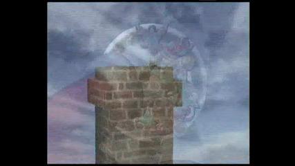 Blackmore`s night - Castles & Dreams 4