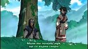 Utawarerumono - Епизод 1 - Bg Sub