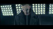 Dj Feel & Vadim Spark feat Chris Jones - So Lonely - Radio Record
