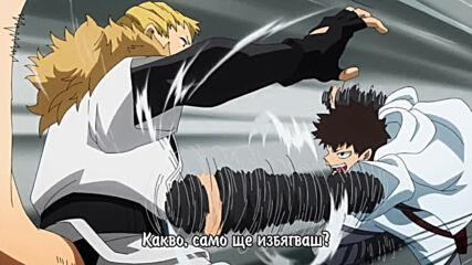 *bh subs* [eastern Spirit] Boku no Hero Academia S05 - E07.mp4
