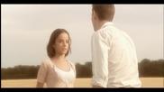 Alizee Jacotey - Moi Lolita ( Mirrored Original Video Clip) Hd 1080p
