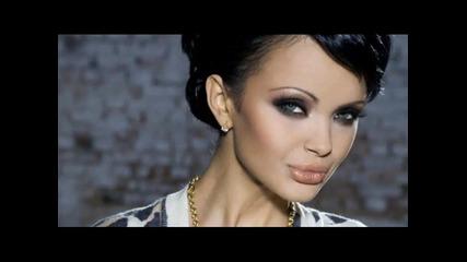 Maria - Nai - dobriqt (official Song) (cd Rip)