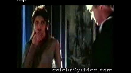 Cruel Intentions - Deleted Scene - 02