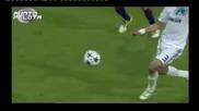 Червеният картон на Пепе не е изобщо картон ! Барселона , това са те симуланти (: