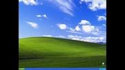 Кой Windows е по - добър ? [епизод 1]