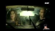 Превод* Nancy Ajram - Fi Hagat / Official Video