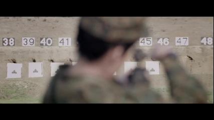 2o12 ! Премиера ! Katy Perry - Part Of Me + Бг. Превод