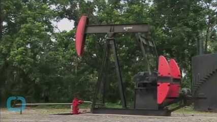 Chevron Hits Out at British Documentary on Oil Pollution