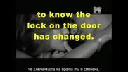 Enrique Iglesias - Do You Know (bg Subs)