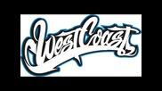 Lil Saint & Nick Nasty - West 4 Life (prod. By Nick Nasty)