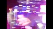 Outlandish - Aisha (live)