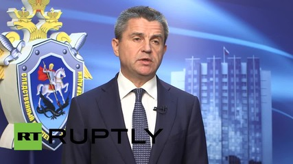 Russia: Criminal investigation to be launched into Omsk barracks disaster
