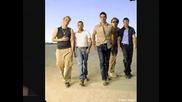Love 15 години най-яката група BSB
