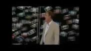 Top Gear - Гафове