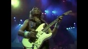 Iron Maiden - Infinite Dreams /превод/