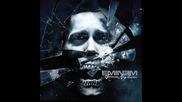Eminem - Things Aint The Same (american Nightmare (2010)