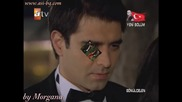 love story Hasret and Murat