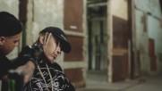 Dok2 - Wattup (ft. Kim Hyo Eun)