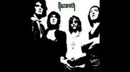 Nazareth - Back To School