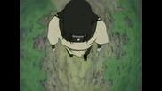 ◄ SaSuke √s. OrOcHiMaRu ►