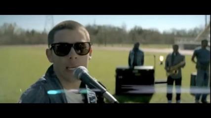 + Превод! Jonas Brothers - Pom Poms ( Официално видео )