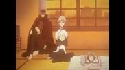 Tsubasa Chronicle Episode 3 Part 1/3