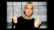 На него ама никога не му пука ... Eminem - Just Don't Give A Fuck
