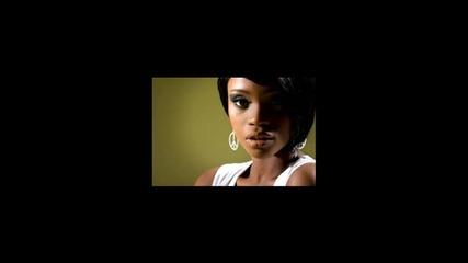 New 2011!!! Stella Mwangi - Hula Hoop (ft. Mohombi)