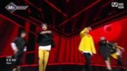 869.0615-2 B.i.g - Hello Hello, [mnet] M Countdown E528 (150617)