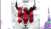 Eminem & Linkin Park - Hurt Locker [ Превод + H D ]