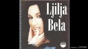 За майките, родили мъжки рожби!!! Ljilja Bela - Sine moj (hq) (bg sub)