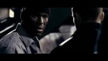 Death Race - The Movie (2008) Trailer