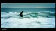 Mt Eden Dubstep - Salt Water ( Chicane Dubstep Remix Video)