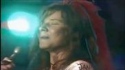 Janis Joplin - Half Moon - Live Hd