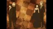 1. Kagamine Len - Детективът (бг Суб)