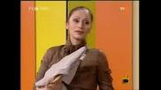 Господари на ефира 21.05.2009г.