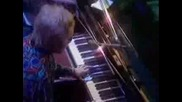 Elton John-Razor Face 71 Live