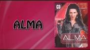 Alma Abdic - Mili sine - (audio 2008)